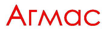 Агмас - цветографические схемы