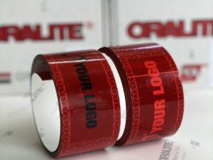 Oralite VC 104 Rigid Grade Imagine